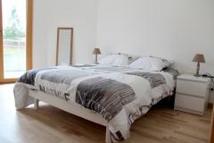 mobilier-maisons-boispe5