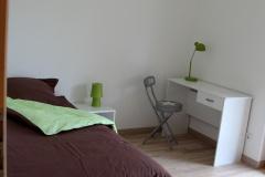 mobilier-maisons-boispe6