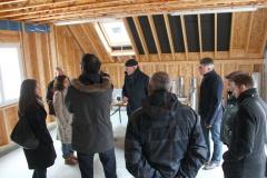 journee-dreal-BOISLIM-Formation La construction neuve en bois en commande publique : Les enjeux, les acteurs et les pratiques