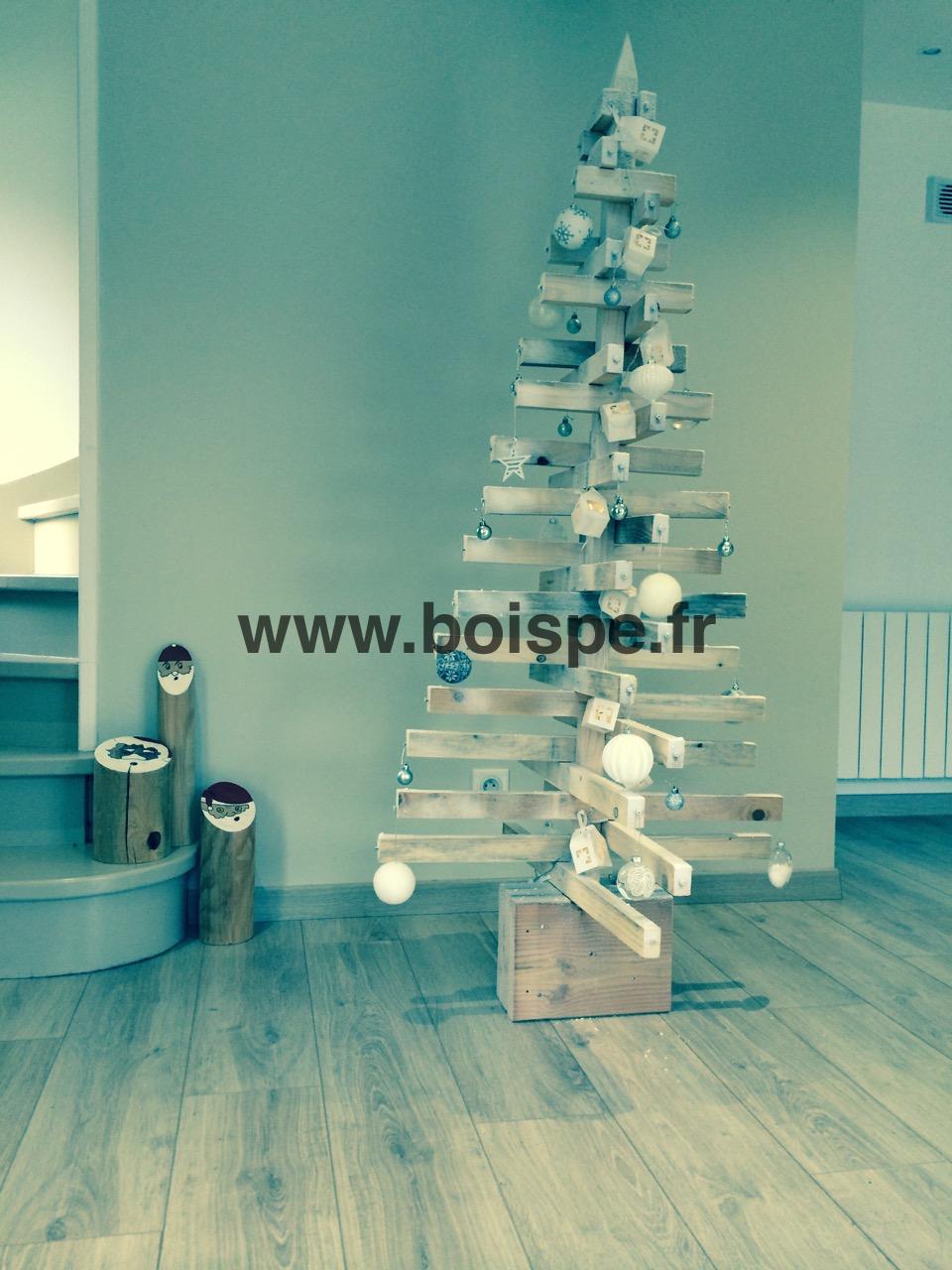 Sapin-noel-BOIS-PE2