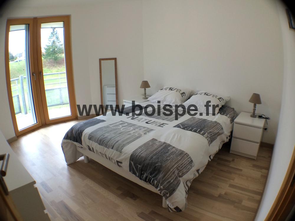 mobilier-maisons-boispe00