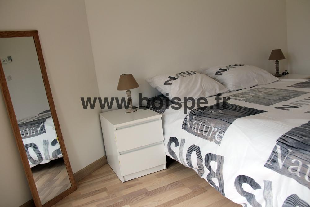 mobilier-maisons-boispe4
