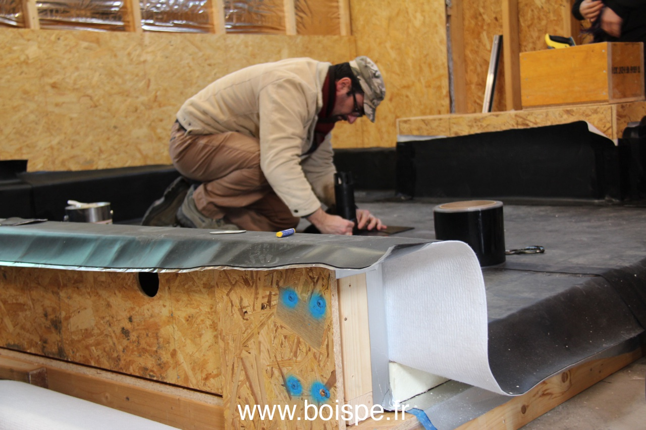 stage-EPDM-IRSBTECH05