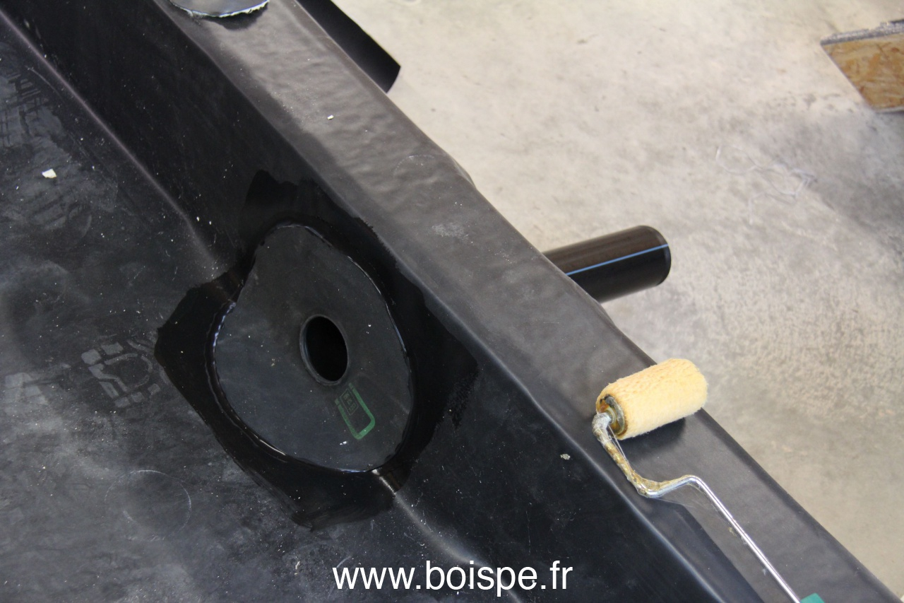 stage-EPDM-IRSBTECH09
