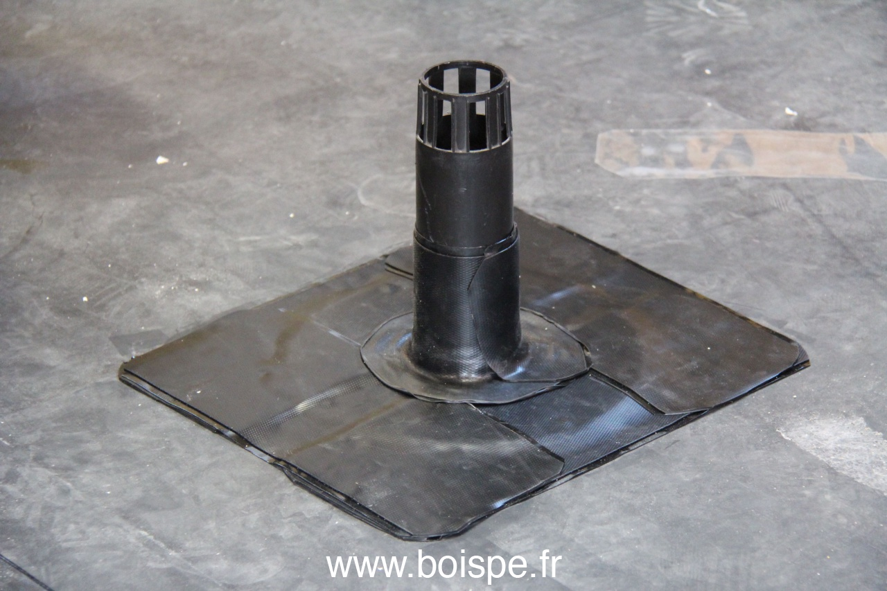 stage-EPDM-IRSBTECH01