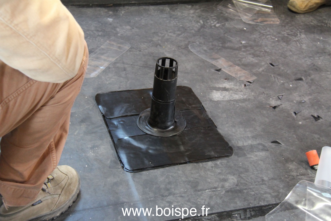 stage-EPDM-IRSBTECH02