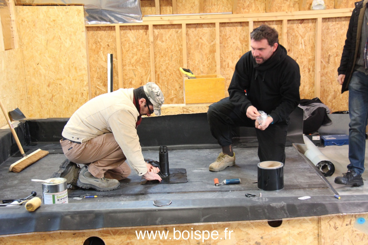 stage-EPDM-IRSBTECH04