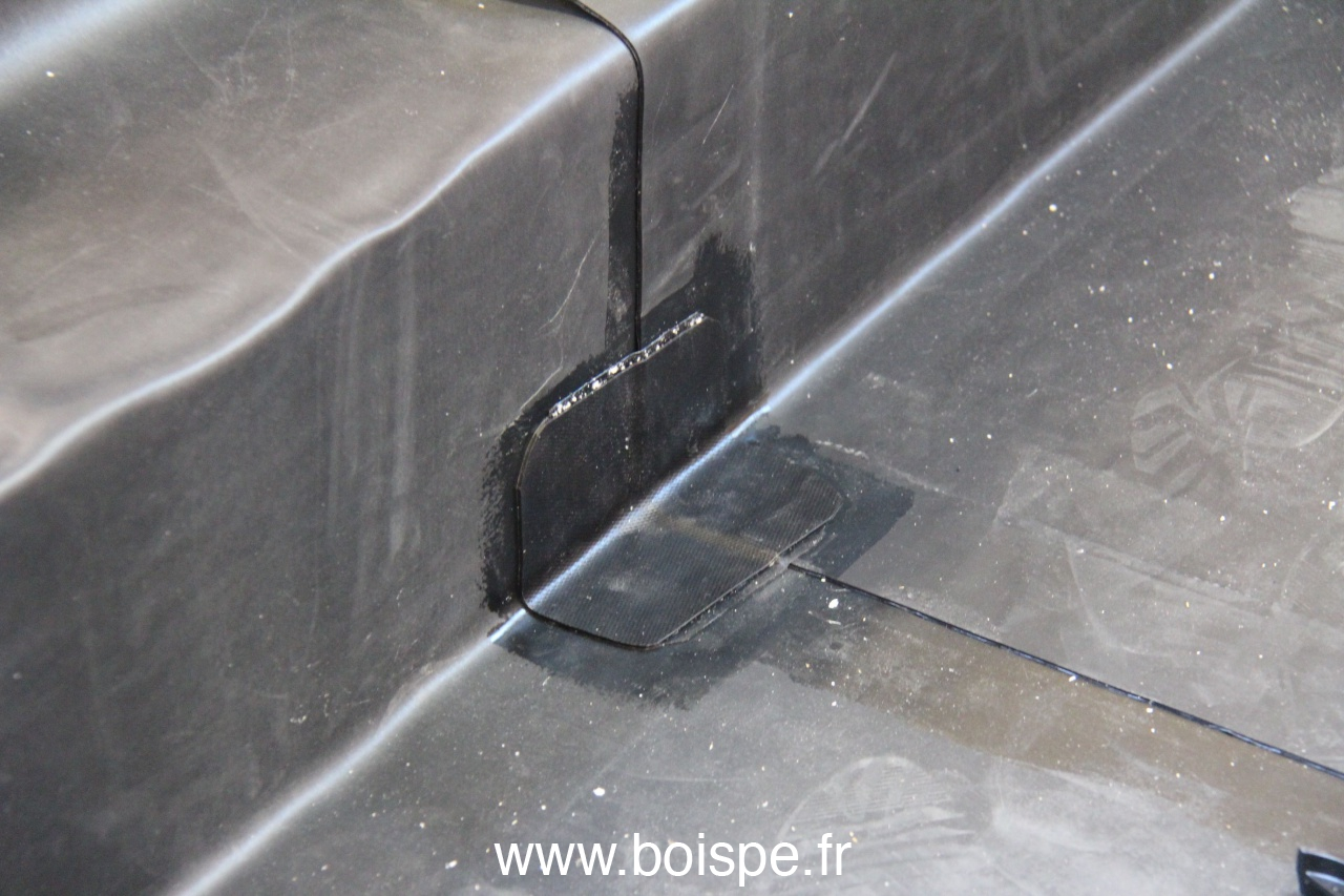 stage-EPDM-IRSBTECH07