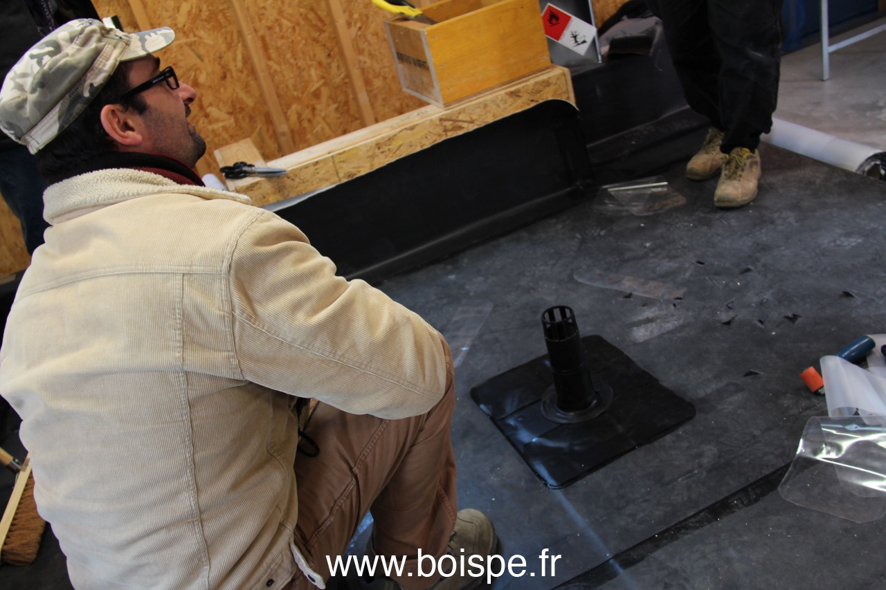 stage-EPDM-IRSBTECH03